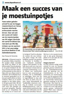150401 column 22 PH moestuintips
